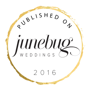 Julia Kinnunen Photography Review on Junebug Weddings