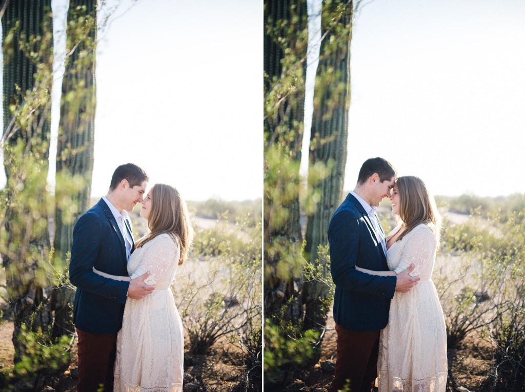 phoenix, travel photographer, seattle, portraits, wedding photographer, engaged, newlyweds, desert, sunshine, seattle