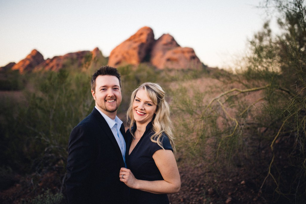 phoenix, travel photographer, seattle, portraits, wedding photographer, lovers, desert, sunshine, seattle