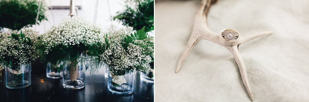 julia kinnunen photography, wedding, seattle, getting ready, pacific northwest, seattle bride, dairyland, rustic wedding