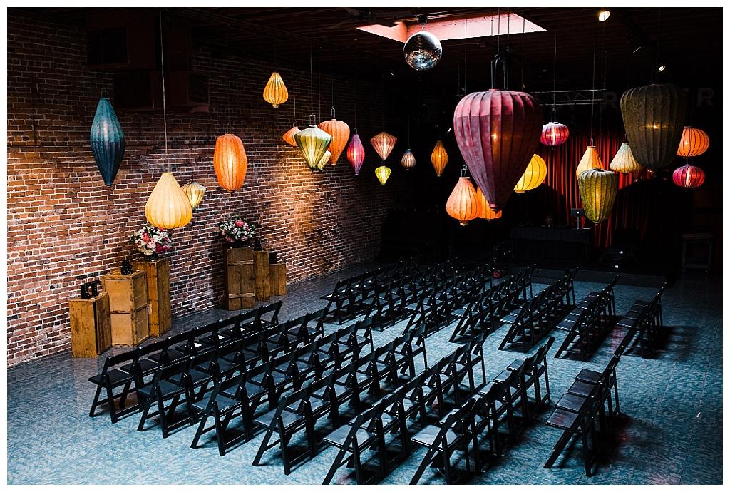 julia kinnunen photography, georgetown ballroom, urban wedding, seattle wedding, wedding photography, getting ready, details