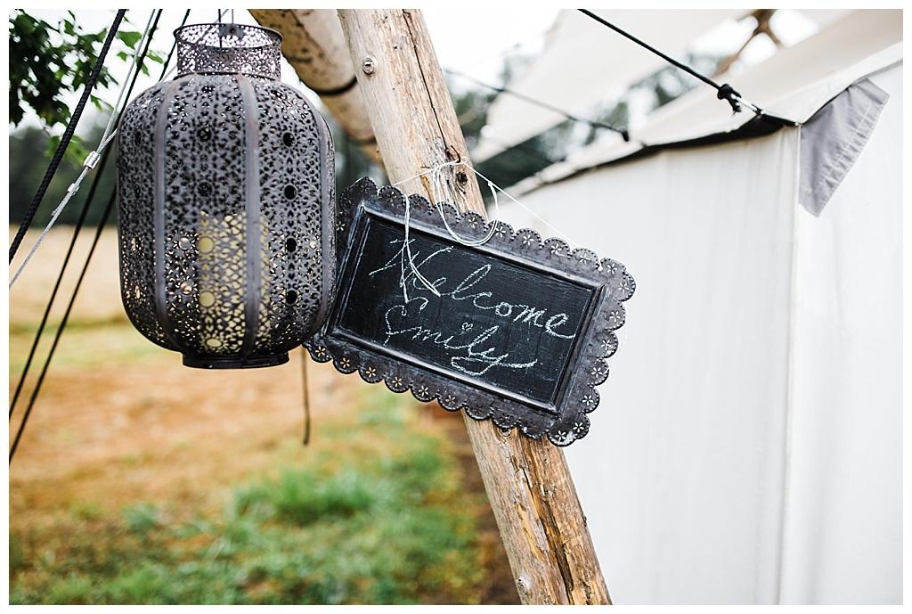 julia kinnunen photography, twin willow gardensl, snohomish wedding, seattle wedding, wedding photography, bride, groom, rustic wedding, diy wedding, newlyweds, pacific northwest wedding, getting ready, details