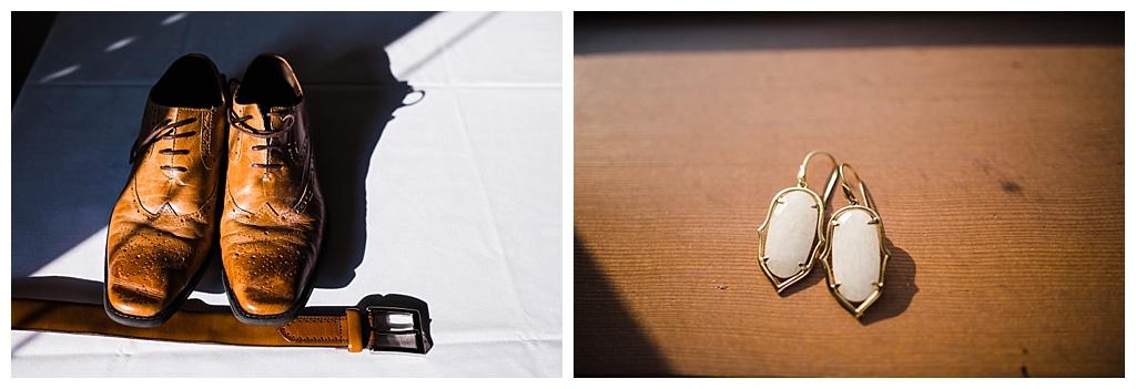 julia kinnunen photography, mccormick woods golf club, port orchard wedding, brunch wedding, seattle wedding, wedding photography, bride, groom, newlyweds, pacific northwest wedding, getting ready, details